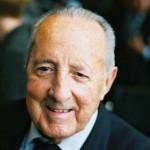 PETER SCHOLL-LATOUR (9 March 1924 – 16 August 2014)