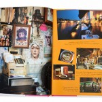THE PERFECT GIFT BOOK - CAPTURING THE SPIRIT OF SEVILLE | BY ANTONIO DEL JUNCO