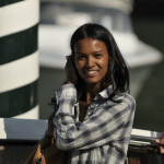 DISCOVER THE LIYA KEBEDE FOUNDATION